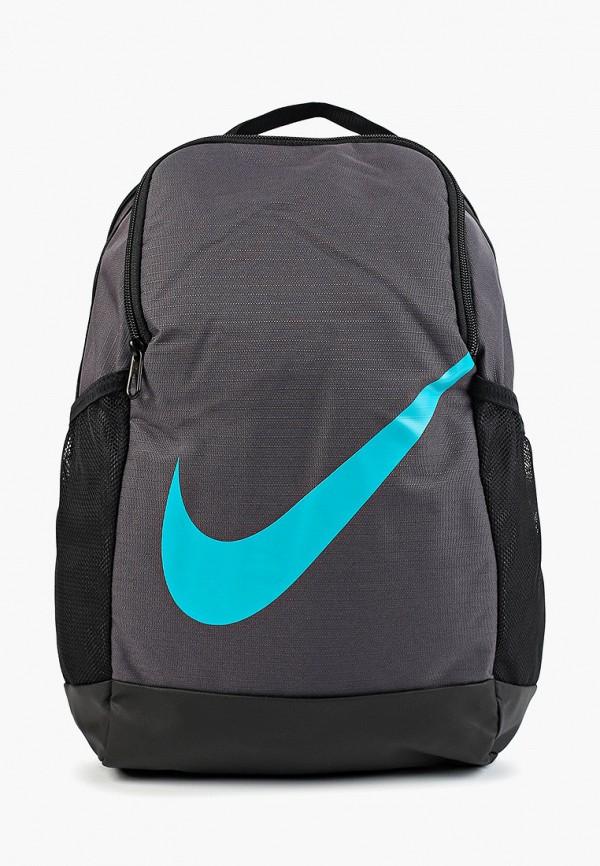 Рюкзак Nike Nike NI464BKFLXV3 все цены