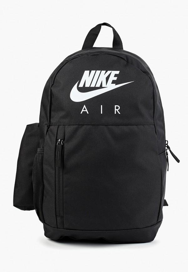 рюкзак nike nike ni464bkdskz3 Рюкзак Nike Nike NI464BKFLXV6