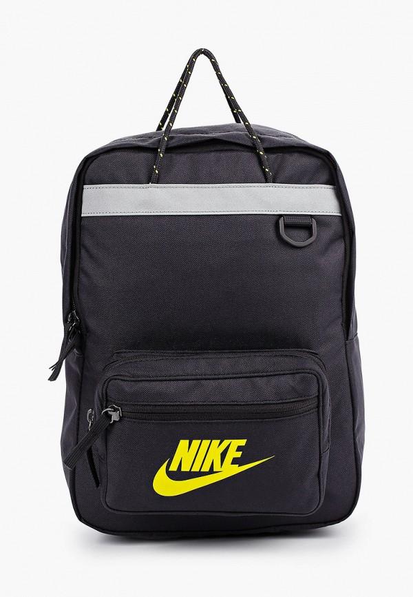 Рюкзак Nike Nike NI464BKFMHX4 рюкзак nike nike ni464bgdsii9