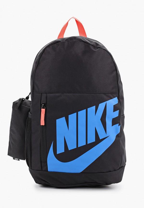 Рюкзак Nike Nike NI464BKHUSY2 рюкзак nike nike ni464bmpdr76