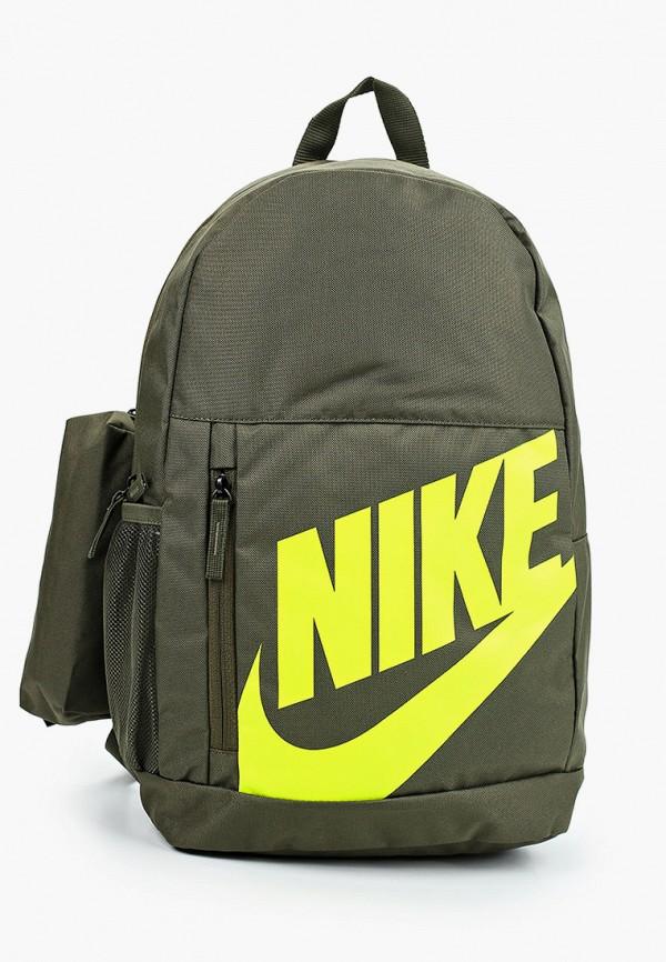 Рюкзак детский Nike BA6030