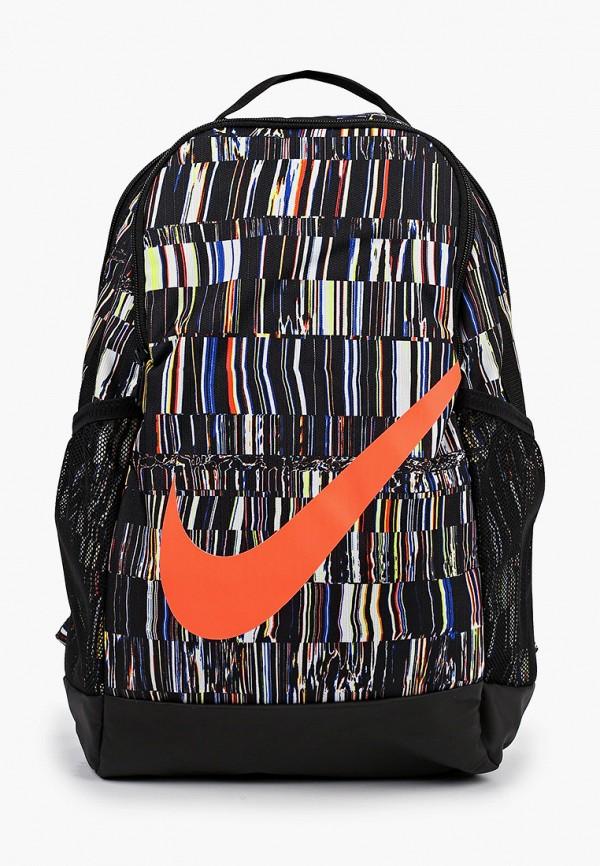 рюкзак nike малыши, разноцветный