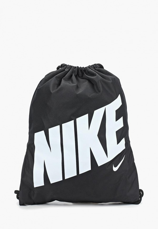 Мешок Nike Nike NI464BKUEQ50 мешок nike nike ni464bkdskz9