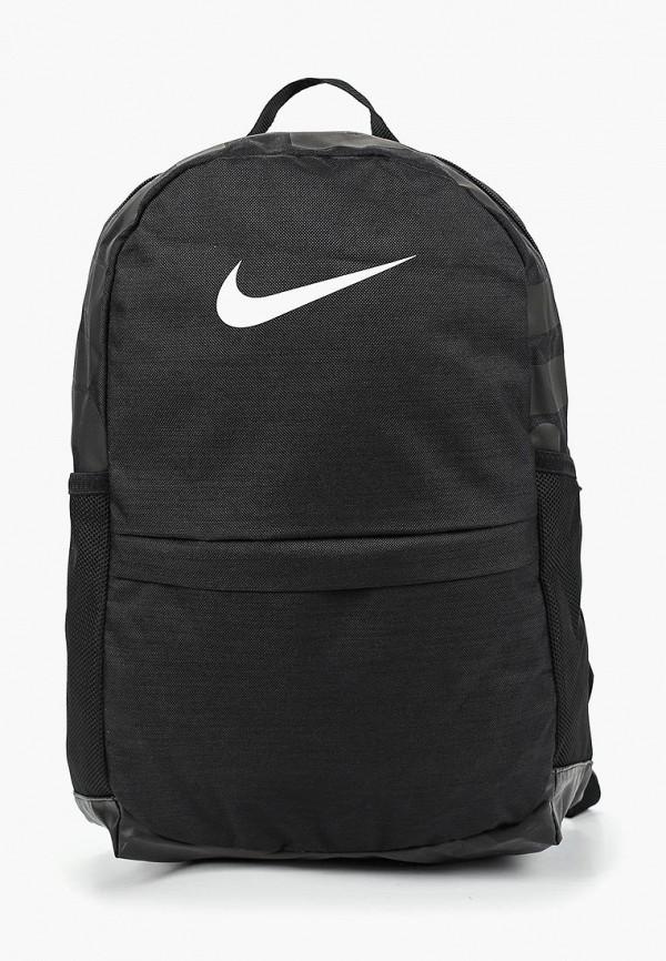 Рюкзак Nike Nike NI464BKUEQ61 рюкзак nike nike ni464bukbap3