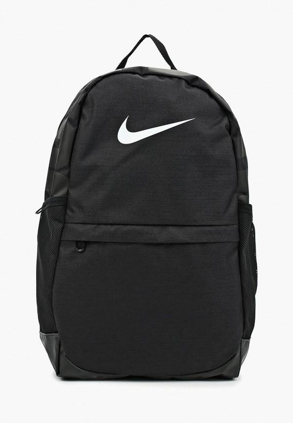 Рюкзак Nike Nike NI464BKUFE54 рюкзак nike 2015 aj