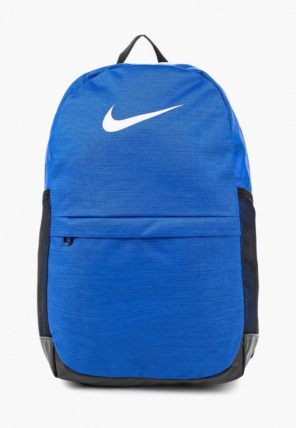 Рюкзак Nike Nike NI464BKUFE55