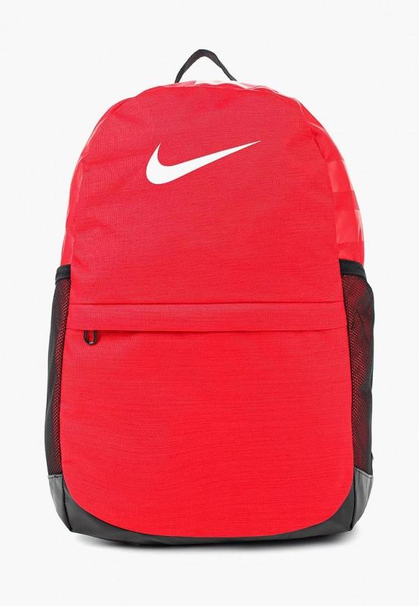 Рюкзак Nike Nike NI464BKUFE56 рюкзак nike nike ni464budur55