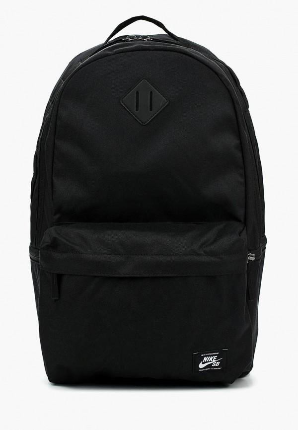 Рюкзак Nike Nike NI464BMAAAN8 nike sb рюкзак nike sb courthouse черный черный белый