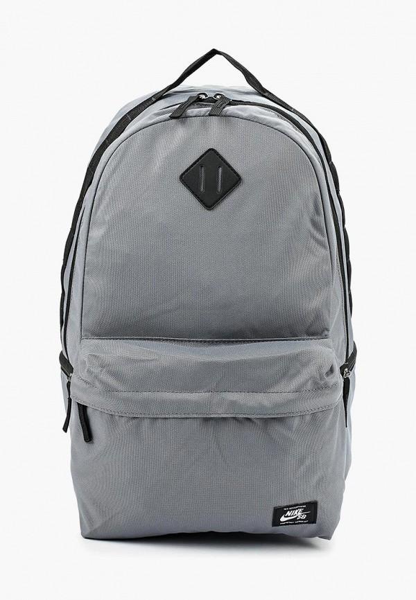 Рюкзак Nike Nike NI464BMAAAN9 цена и фото