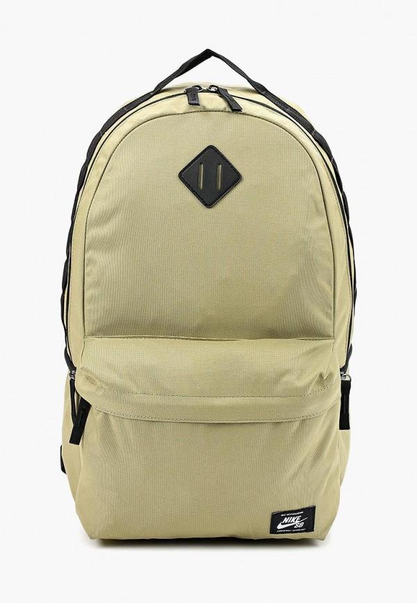 Рюкзак Nike Nike NI464BMAAAP0 рюкзак nike nike ni464budur55