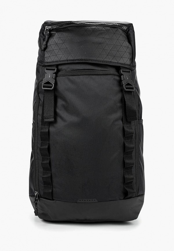 Рюкзак Nike Nike NI464BMBWCZ1 nike sb рюкзак nike sb courthouse черный черный белый