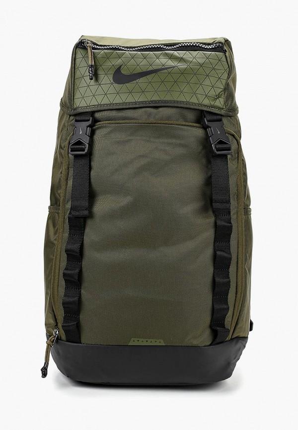 Рюкзак Nike Nike NI464BMBWCZ2 все цены
