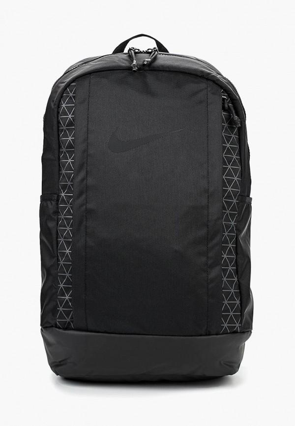 Рюкзак Nike Nike NI464BMBWCZ4 рюкзак nike nike ni464budur55