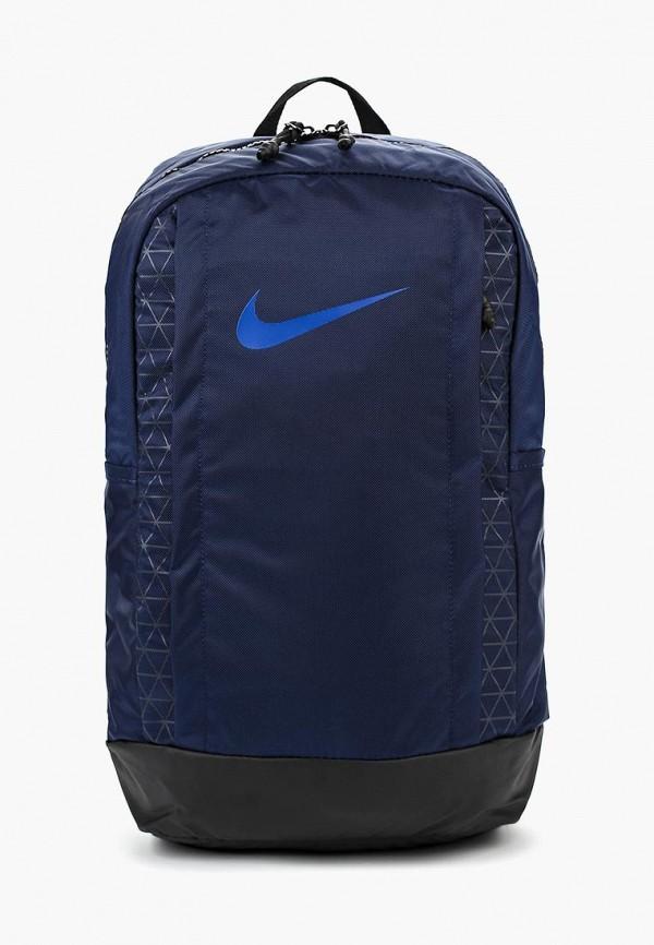 Рюкзак Nike Nike NI464BMBWCZ5 рюкзак nike nike ni464bubwdd8