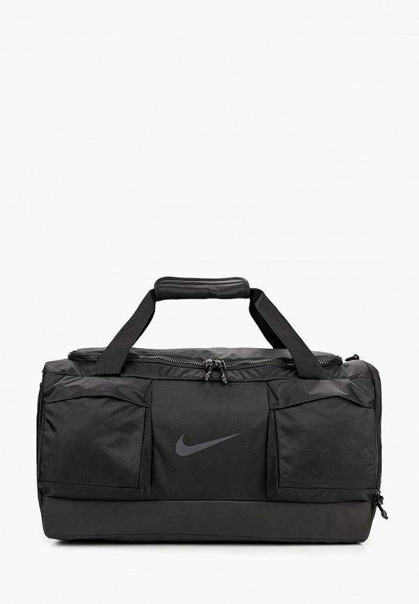 Сумка спортивная Nike Nike NI464BMBWCZ6 сумка спортивная nike nike ni464bwbwdg0