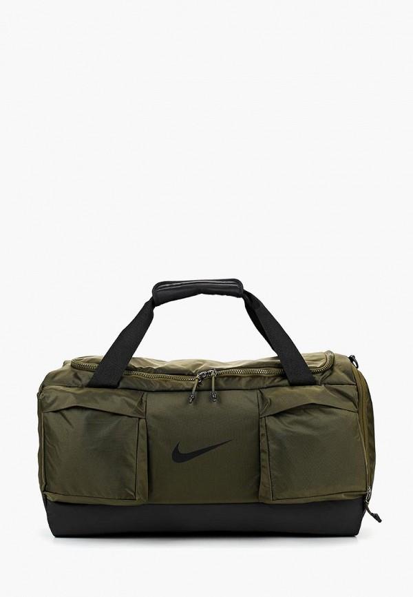 Сумка спортивная Nike Nike NI464BMBWCZ7 сумка nike