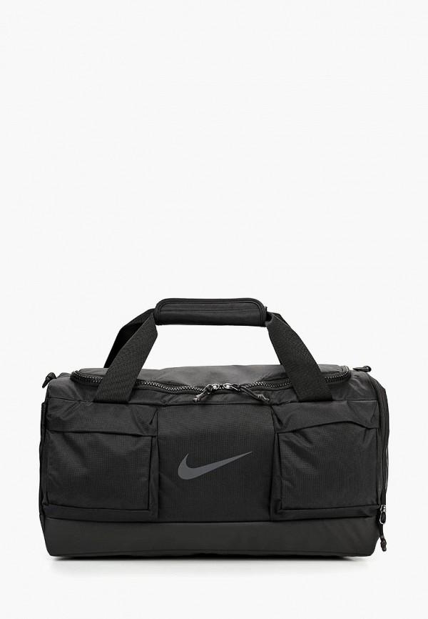 Сумка спортивная Nike Nike NI464BMBWCZ9 сумка nike