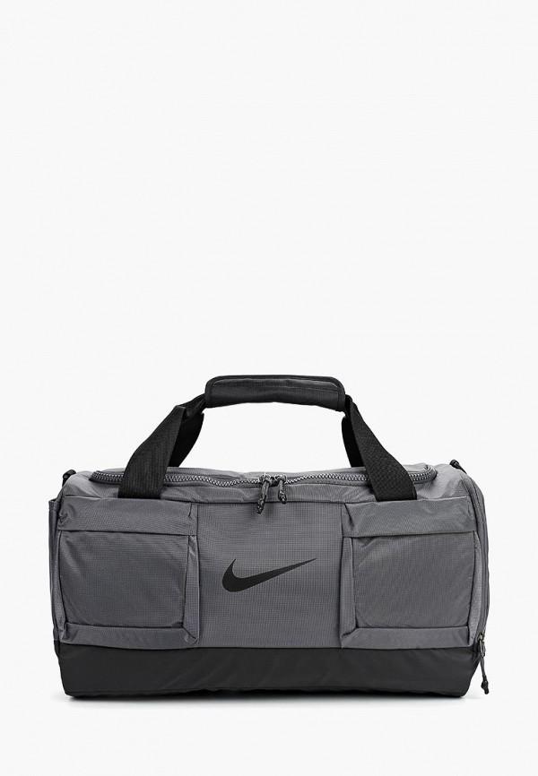 Сумка спортивная Nike Nike NI464BMBWDA0