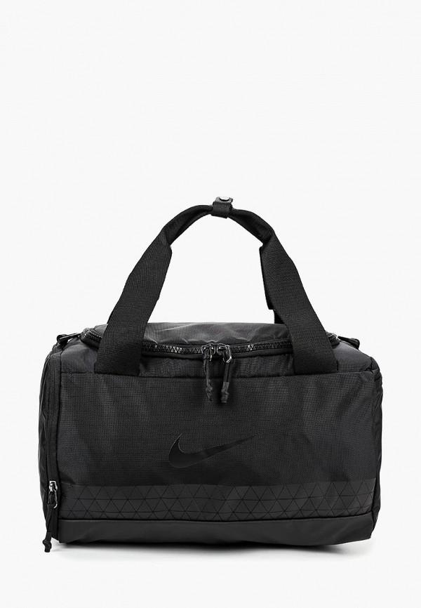 Сумка спортивная Nike Nike NI464BMBWDA2 сумка спортивная nike nike ni464bwbwdg0