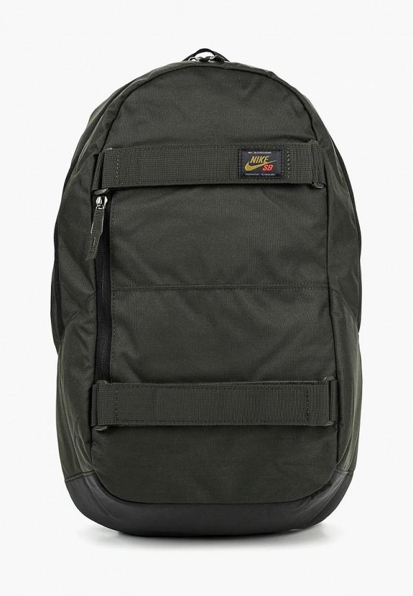 Рюкзак Nike Nike NI464BMCMEG6 рюкзак nike 2014 ba4715 489