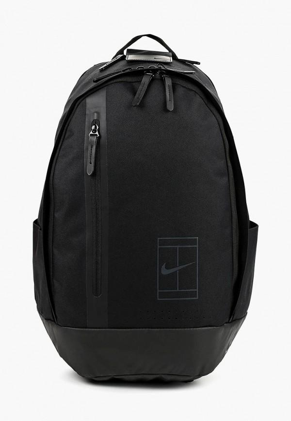 Рюкзак Nike Nike NI464BMCMEG8 рюкзак nike nike ni464bkdskz5