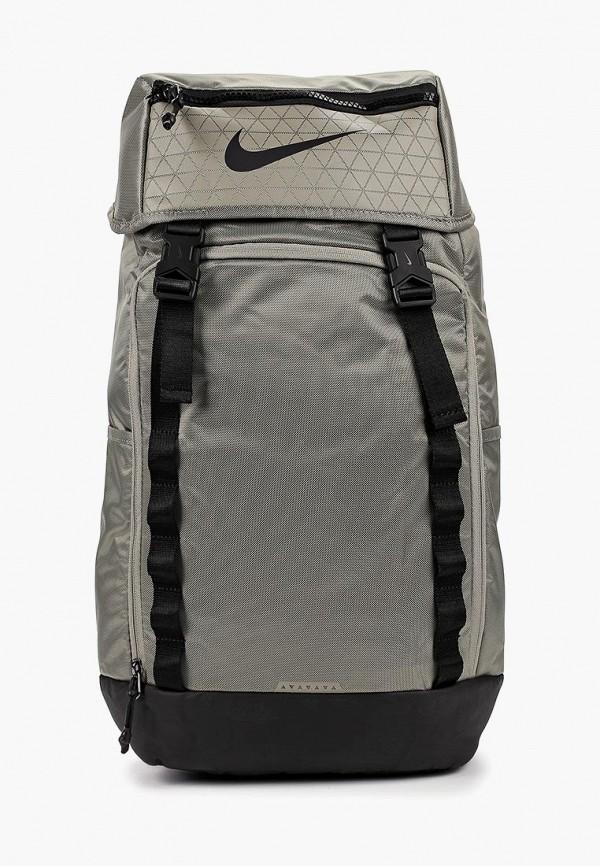 Рюкзак Nike Nike NI464BMCMEI1 nike sb рюкзак nike sb courthouse черный черный белый