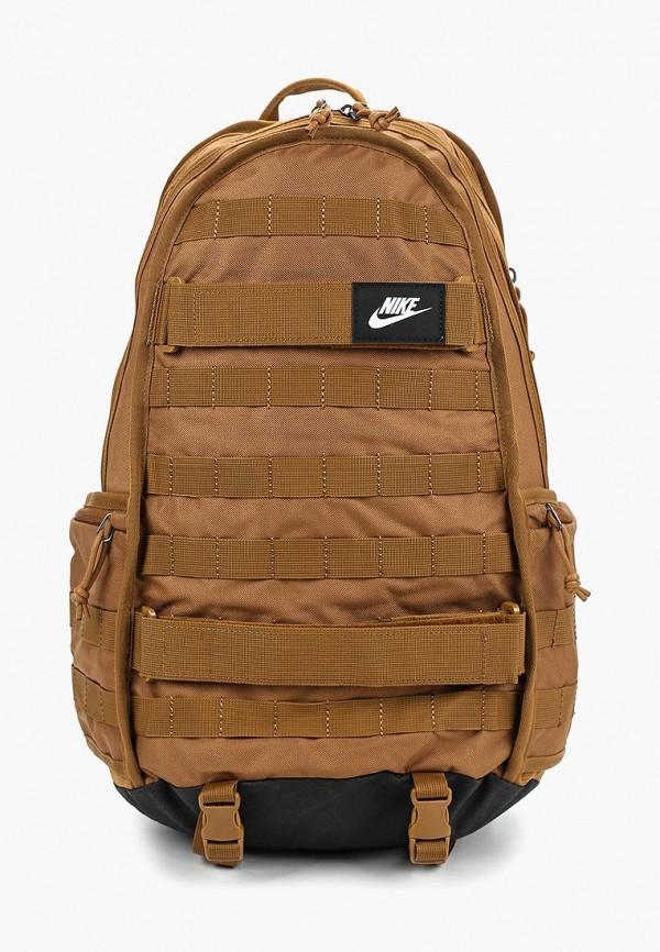 Рюкзак Nike Nike NI464BMDMYZ6