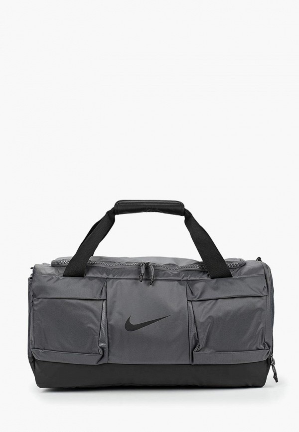 Сумка спортивная Nike Nike NI464BMDMZC0 цена