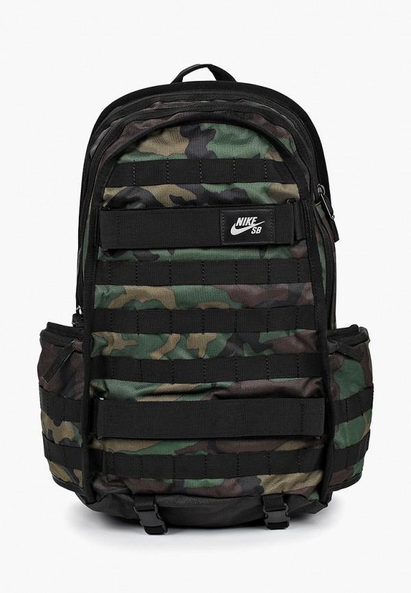 Рюкзак Nike Nike NI464BMDSGV9 рюкзак nike nike ni464bbbdpo5