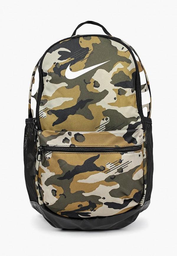 Рюкзак Nike Nike NI464BMDSGW0 рюкзак nike nike ni464budmyz2