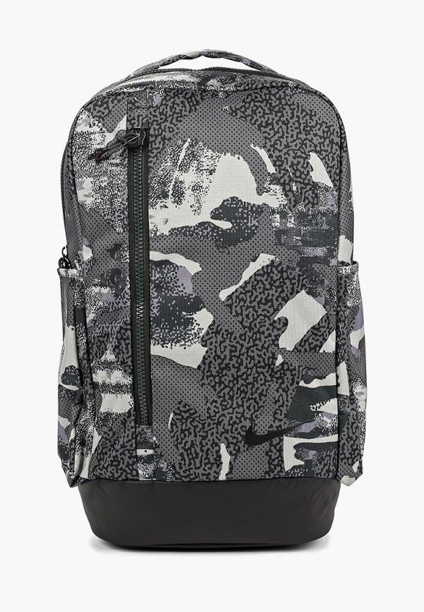 Рюкзак Nike Nike NI464BMDSGW1 рюкзак nike nike ni464buflaq2