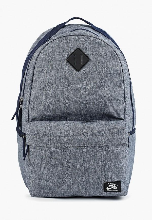 Рюкзак Nike Nike NI464BMFLAN3 рюкзак nike nike ni464bmpdr76