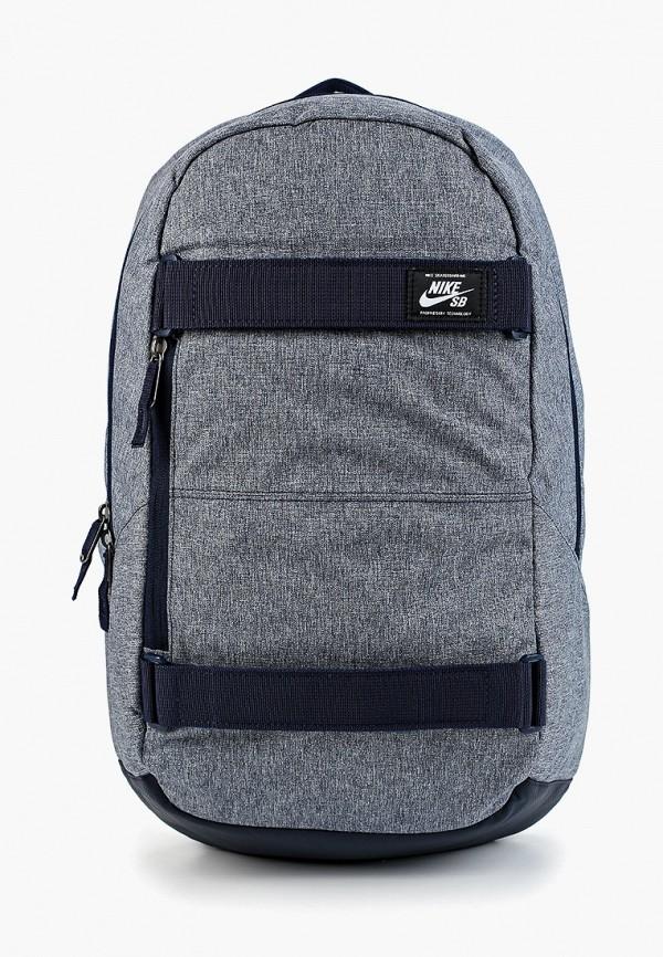 Рюкзак Nike Nike NI464BMFLAN4 рюкзак nike nike ni464bkabaq3