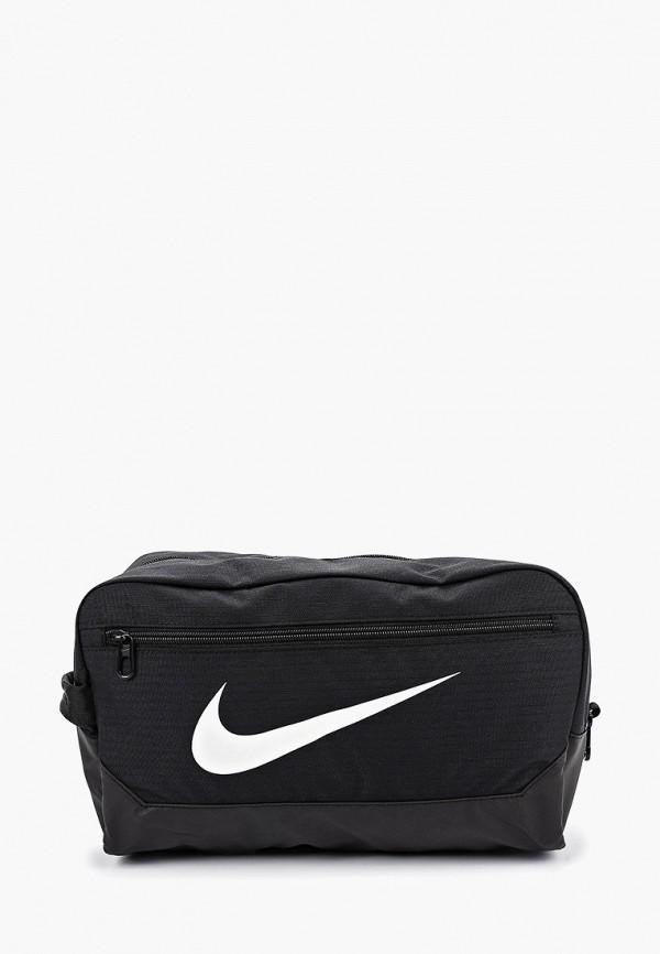 Сумка спортивная Nike Nike NI464BMFLAR5 сумка спортивная nike nike ni464bubwdc0