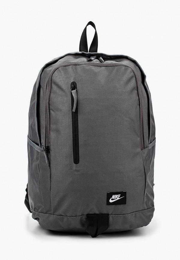 Рюкзак Nike Nike NI464BMJEQ20 все цены