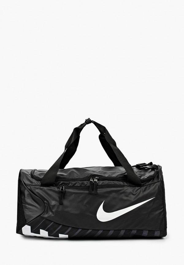 где купить Сумка спортивная Nike Nike NI464BMJEQ35 по лучшей цене