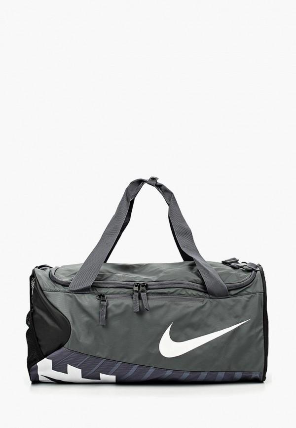 Сумка спортивная Nike Nike NI464BMJEQ36 сумка nike