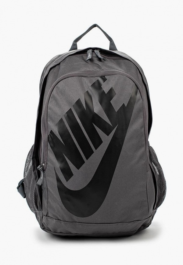 Рюкзак Nike Nike NI464BMJEQ46