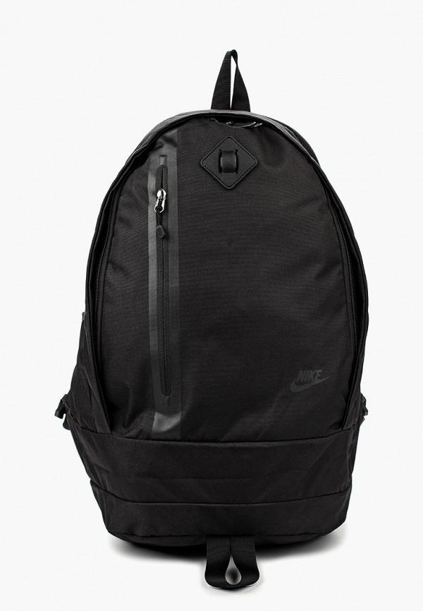 Рюкзак Nike Nike NI464BMJEQ49