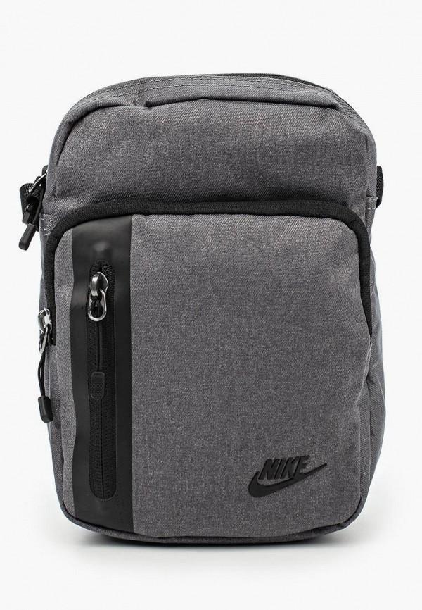 Сумка Nike Nike NI464BMJEQ69 сумка для города nike 2015
