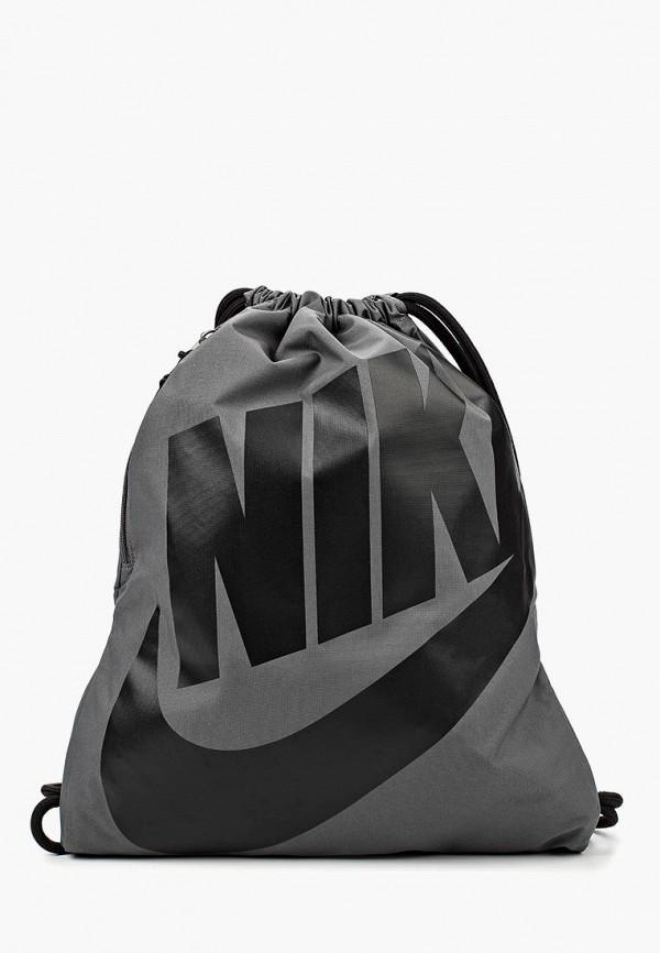 Мешок Nike Nike NI464BMJEQ77 цены онлайн
