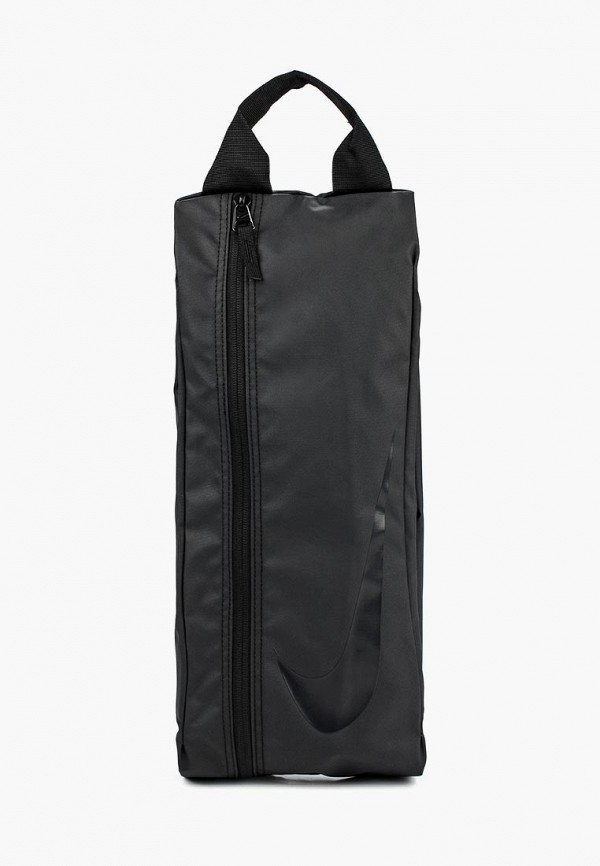 Сумка Nike Nike NI464BMPLA60 сумка nike