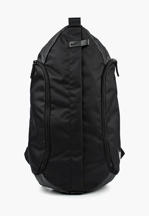 Рюкзак Nike Nike NI464BMPLA61 рюкзак nike nike ni464bkeud34