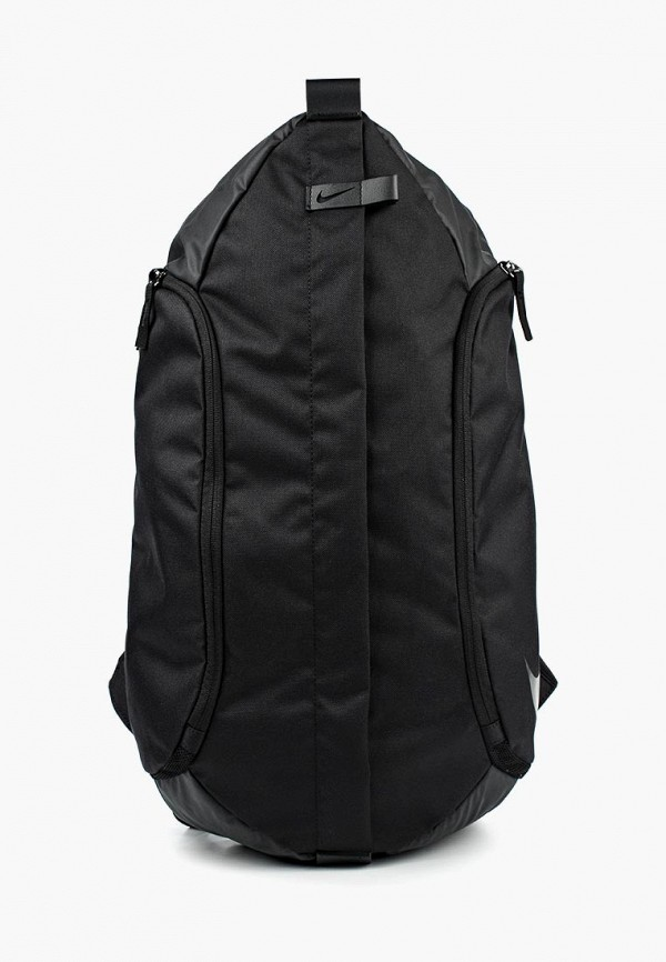 Рюкзак Nike Nike NI464BMPLA61 nike sb рюкзак nike sb courthouse черный черный белый