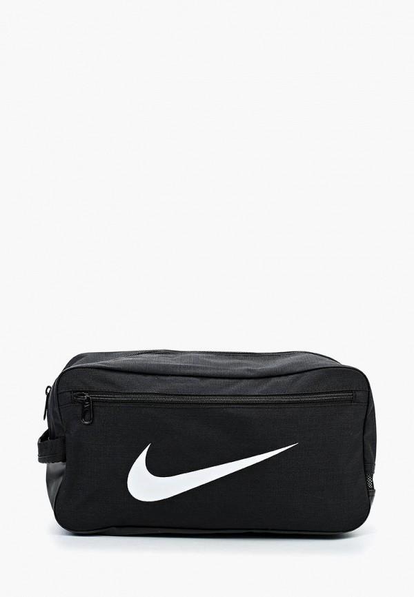 Сумка спортивная Nike Nike NI464BMUFB63 сумка nike