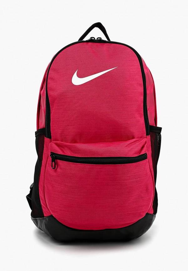 Рюкзак Nike Nike NI464BUAAAK3 рюкзак nike nike ni464buryl75