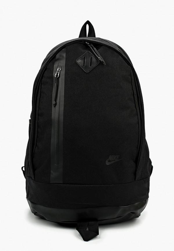 Рюкзак Nike Nike NI464BUAAAK8 рюкзак nike nike ni464budur55
