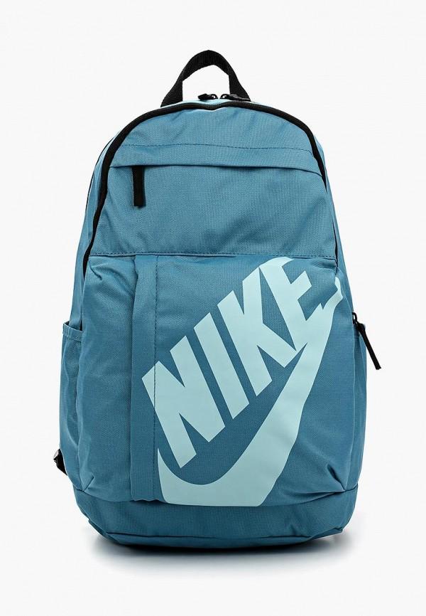Рюкзак Nike Nike NI464BUAAAL0 рюкзак nike nike ni464budur55