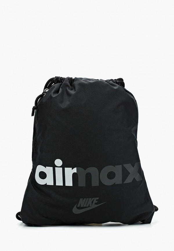 Мешок Nike Nike NI464BUAAAL6 цены онлайн
