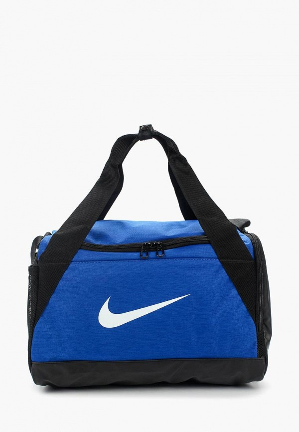 Сумка спортивная Nike Nike NI464BUAAAL9 сумка спортивная nike nike ni464bwbwdg0